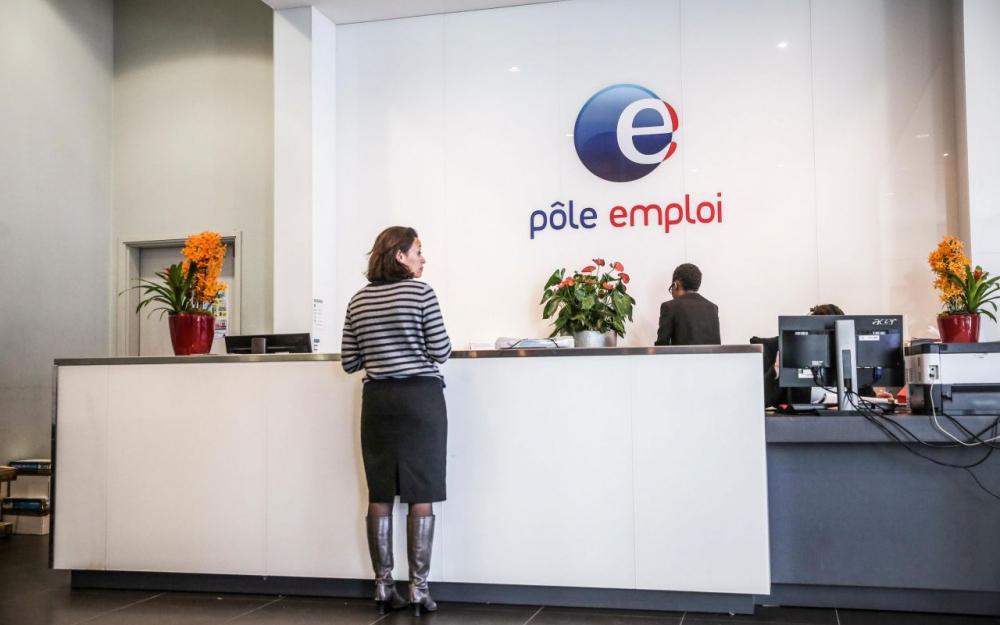 p u00f4le emploi france  u2013 presseguin u00e9e com