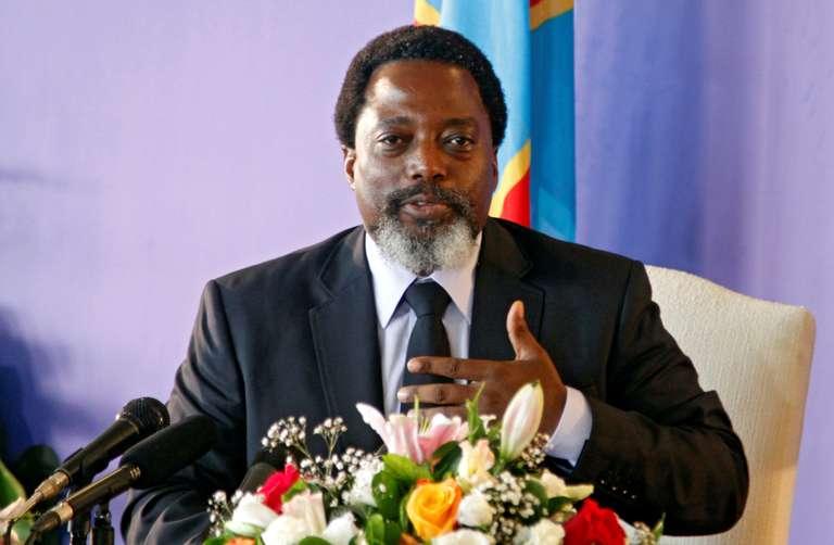 Opinion : Savoir partir, c'est éviter de se faire déguerpir : Les dictateurs seront délogés